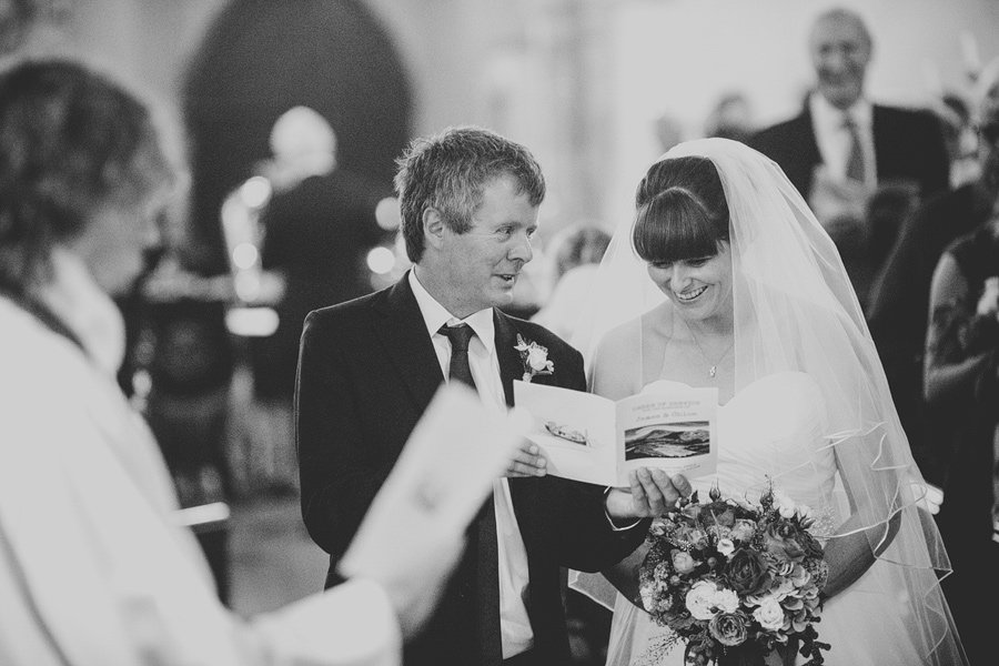 Chloe-and-James-Firle-Place-Wedding-48