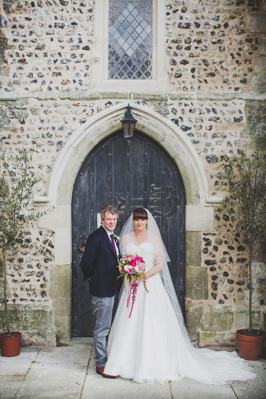 Chloe-and-James-Firle-Place-Wedding-52