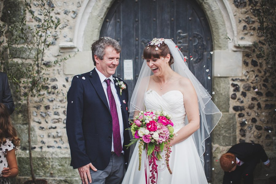 Chloe-and-James-Firle-Place-Wedding-53