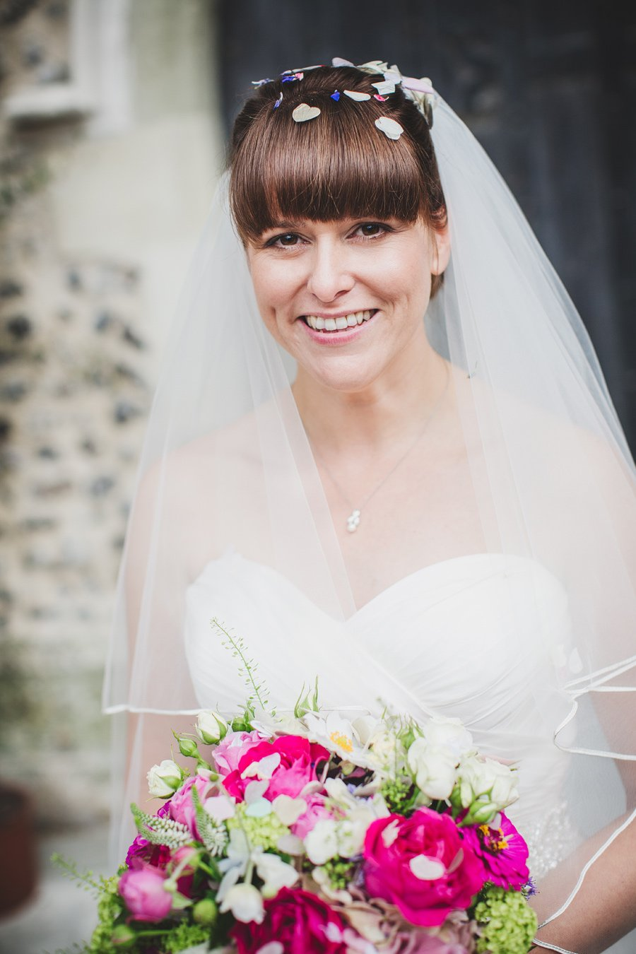 Chloe-and-James-Firle-Place-Wedding-54