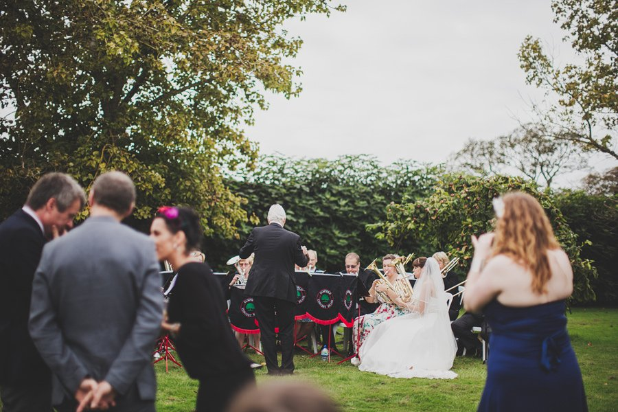 Chloe-and-James-Firle-Place-Wedding-81