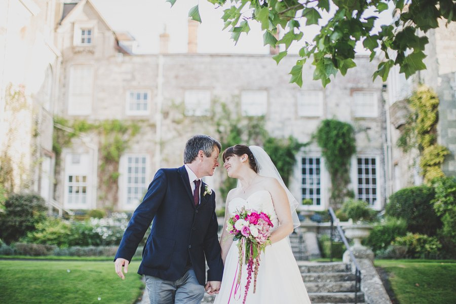 Chloe-and-James-Firle-Place-Wedding-88