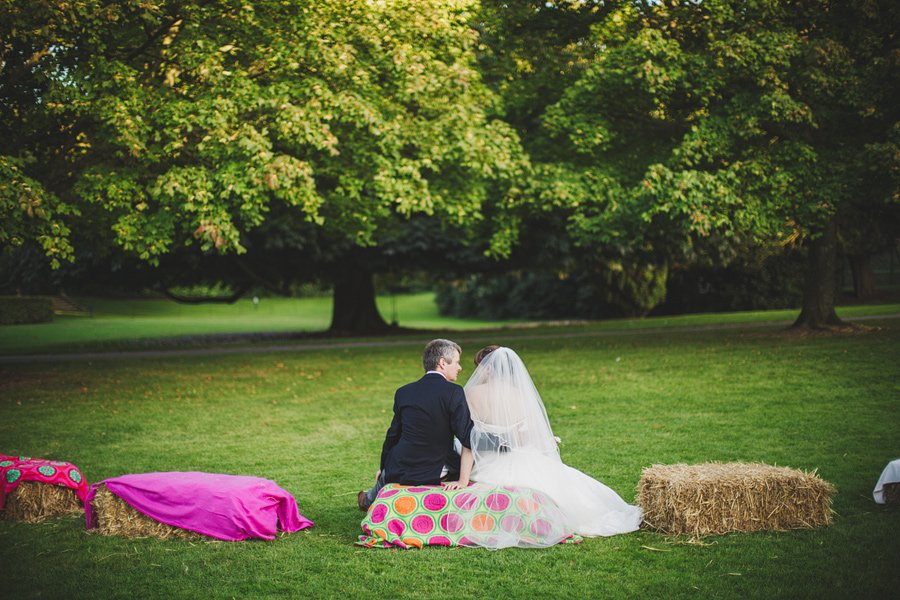 Chloe-and-James-Firle-Place-Wedding-91