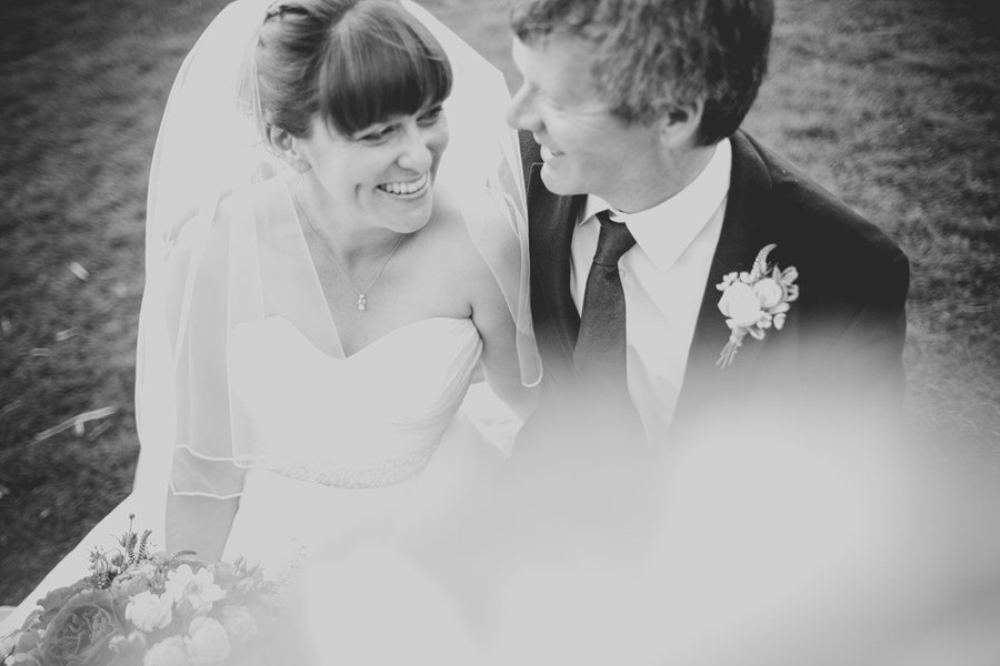 Chloe-and-James-Firle-Place-Wedding-92