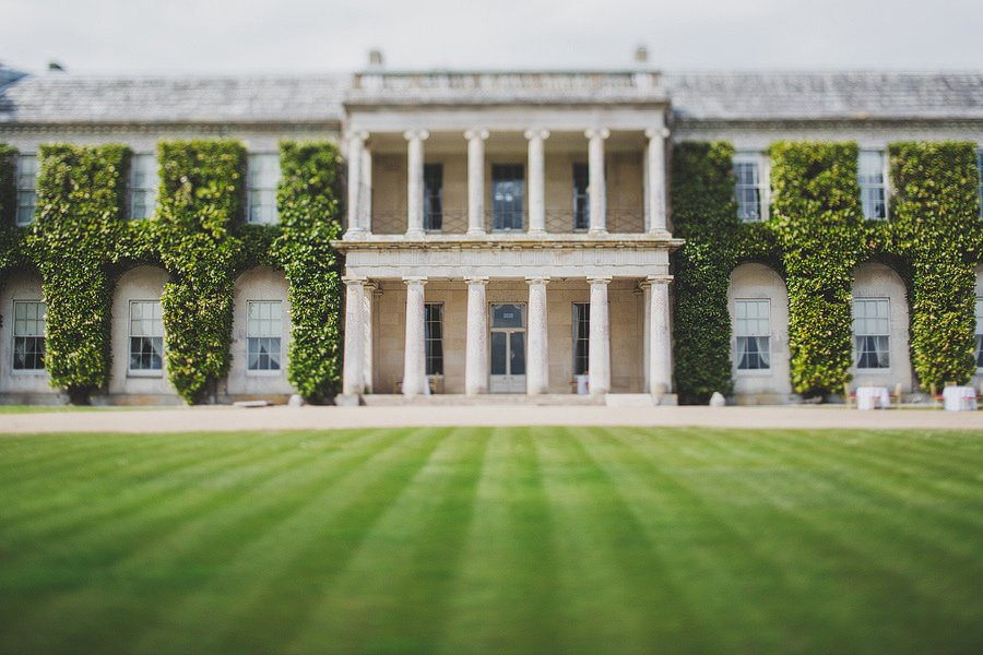 Goodwood House Weddings photography