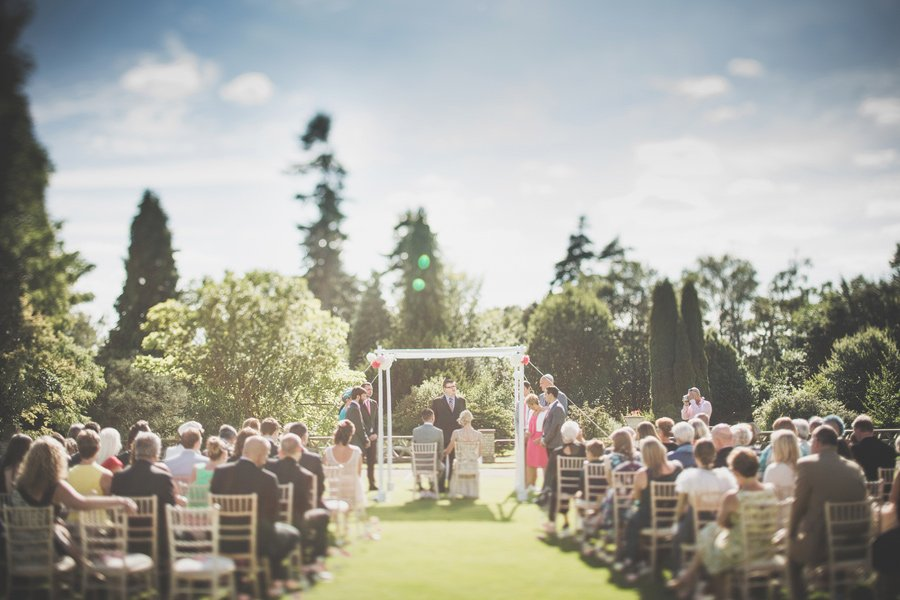Buxted Park Weddings Photographer