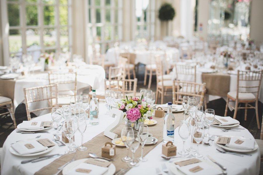 Buxted Park Weddings Photographer