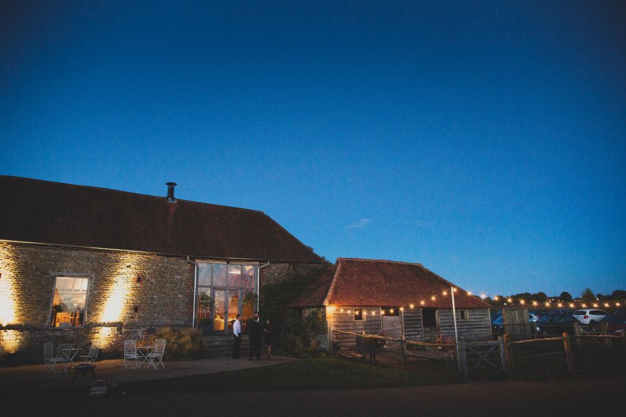 Grittenham Barn Weddings Photographer