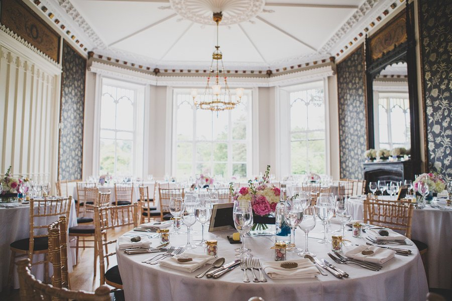 nonsuch house weddings photographer