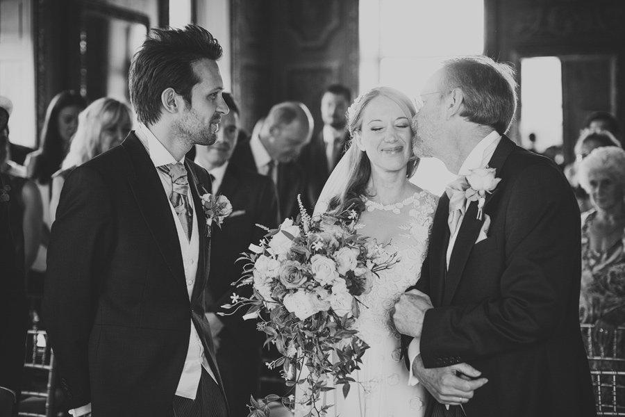 Hampton court palaces weddings photographer