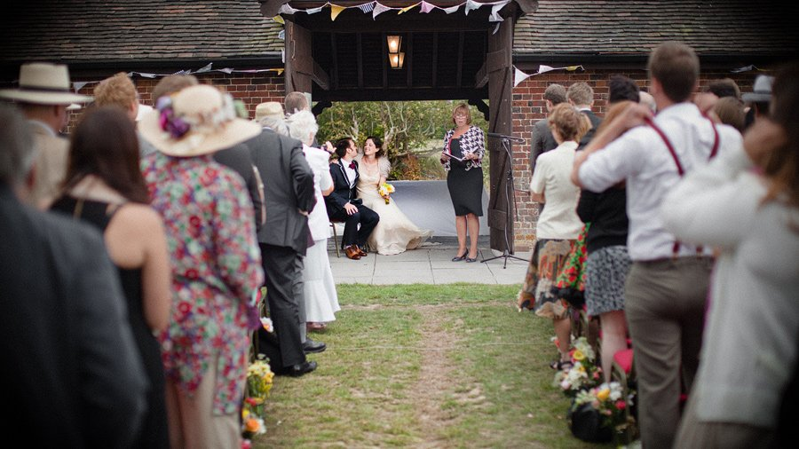 Laughton Barn Weddings Photographer