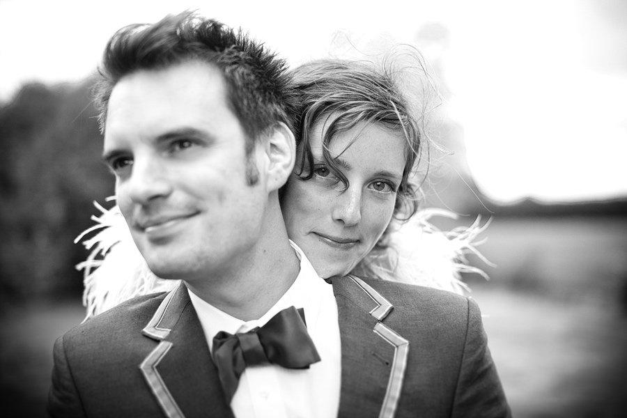 laughton barn weddings photographer