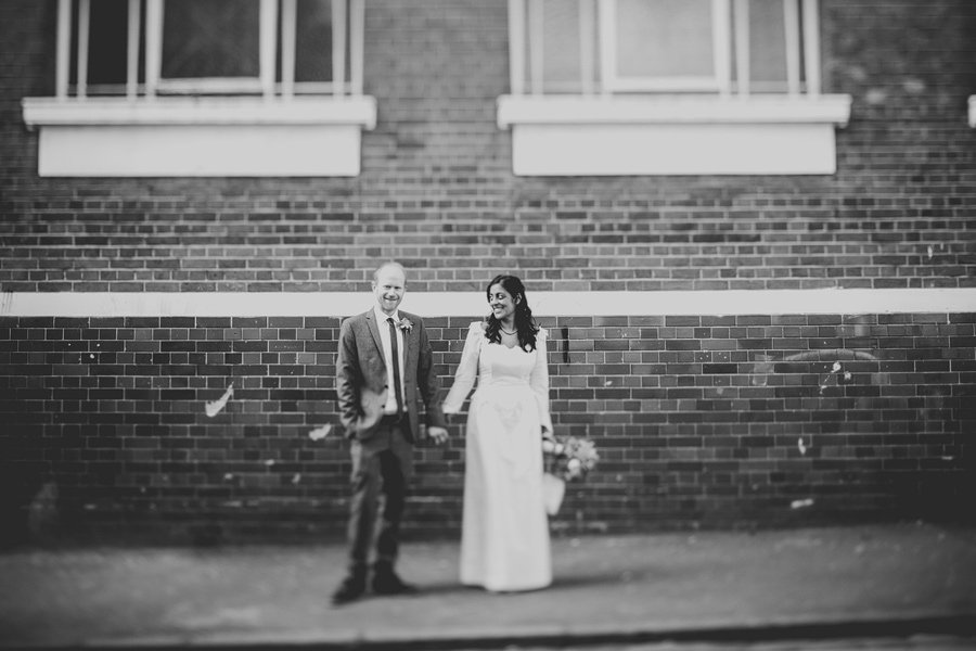 London Wedding Photographer 2