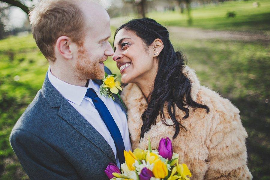 london-wedding-photographer-yasmin-alex-086