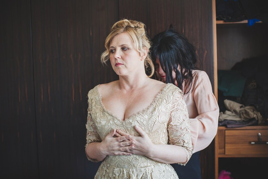 Jacqui-and-Andy-Brighton-Wedding-Fazackarley-21
