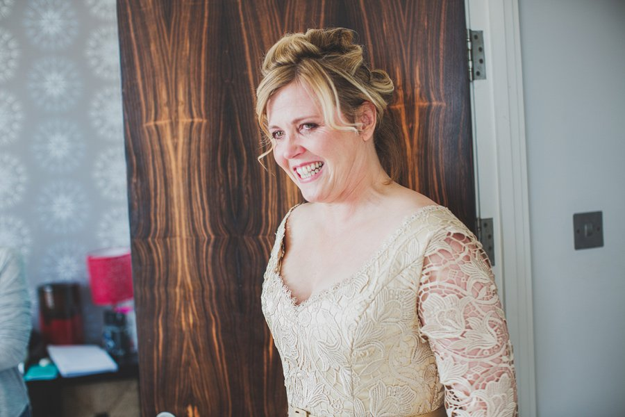 Jacqui-and-Andy-Brighton-Wedding-Fazackarley-24