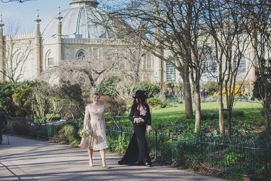 Jacqui-and-Andy-Brighton-Wedding-Fazackarley-29