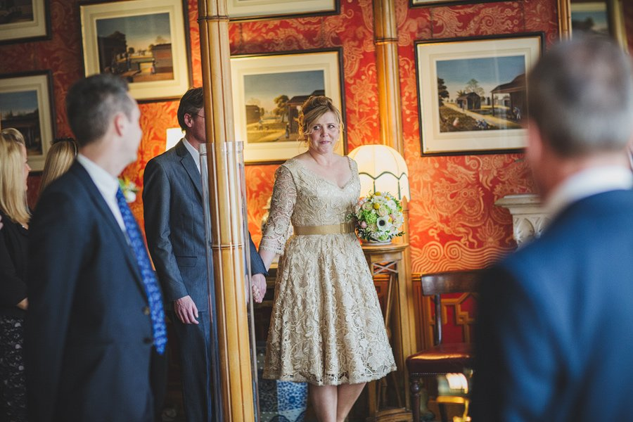 Jacqui-and-Andy-Brighton-Wedding-Fazackarley-35