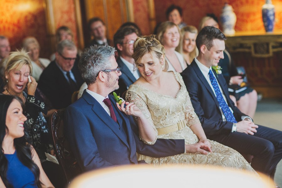 Jacqui-and-Andy-Brighton-Wedding-Fazackarley-37