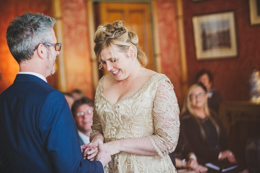 Jacqui-and-Andy-Brighton-Wedding-Fazackarley-38