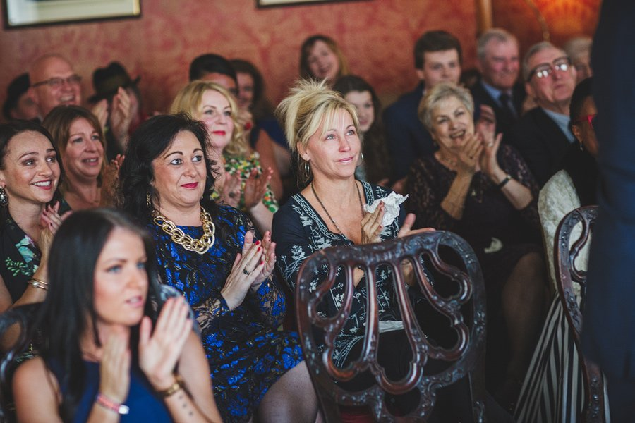 Jacqui-and-Andy-Brighton-Wedding-Fazackarley-40