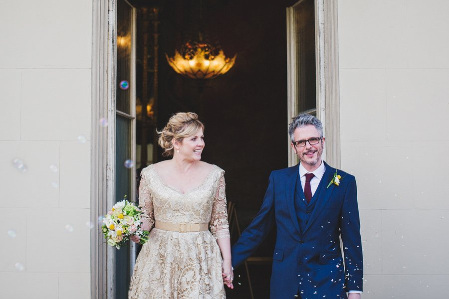 Jacqui-and-Andy-Brighton-Wedding-Fazackarley-47