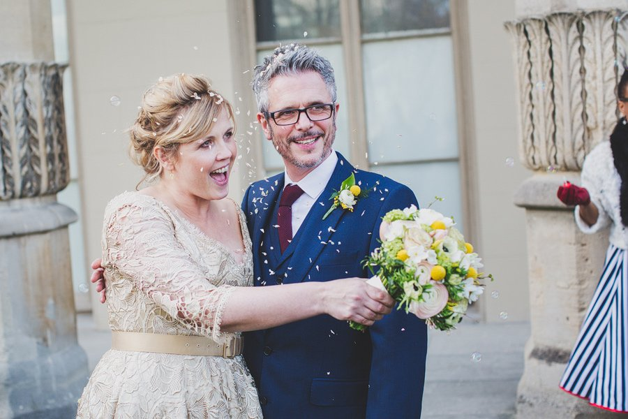 Jacqui-and-Andy-Brighton-Wedding-Fazackarley-48