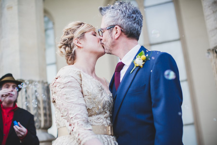 Jacqui-and-Andy-Brighton-Wedding-Fazackarley-50