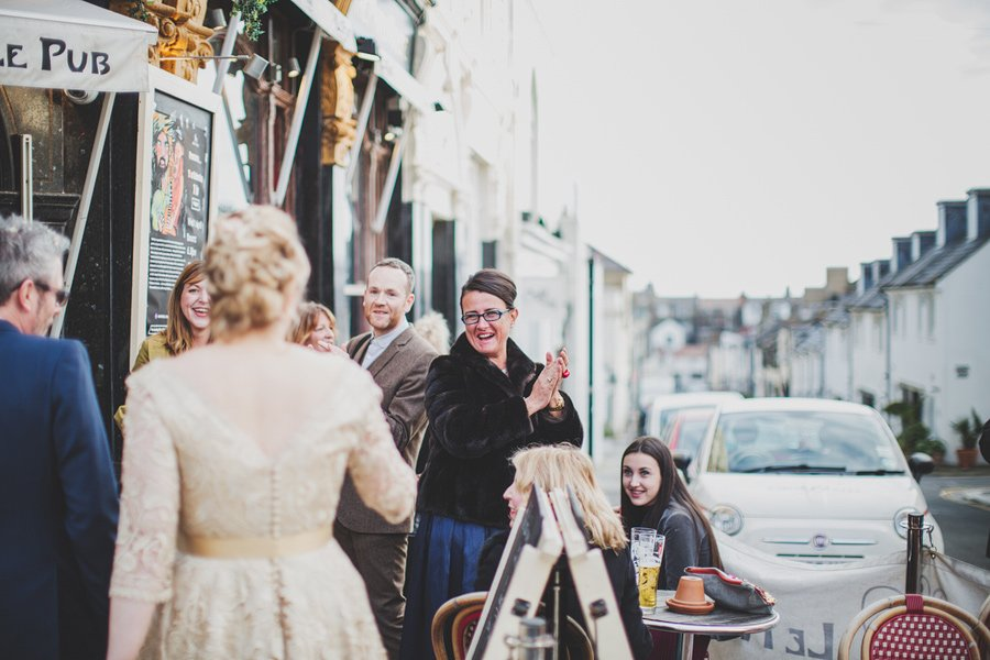 Jacqui-and-Andy-Brighton-Wedding-Fazackarley-61