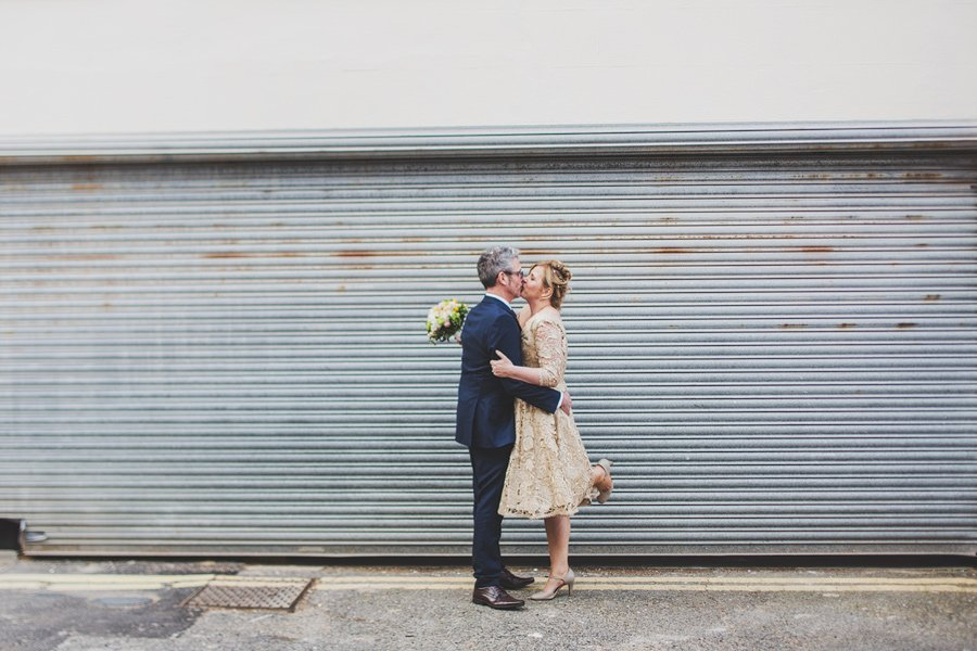 Jacqui-and-Andy-Brighton-Wedding-Fazackarley-62