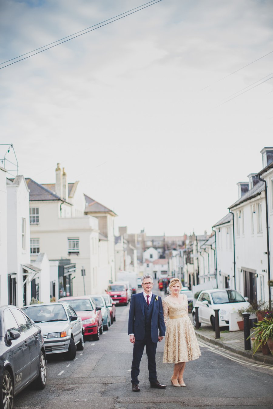 Jacqui-and-Andy-Brighton-Wedding-Fazackarley-65