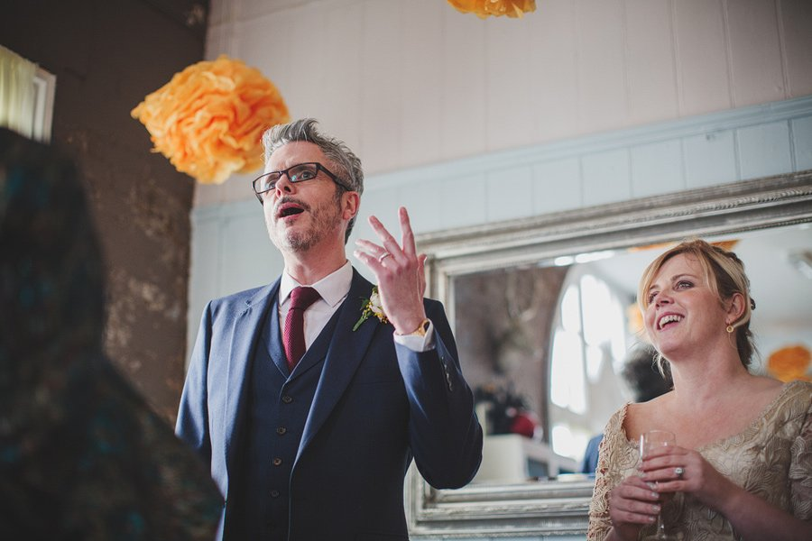 Jacqui-and-Andy-Brighton-Wedding-Fazackarley-72