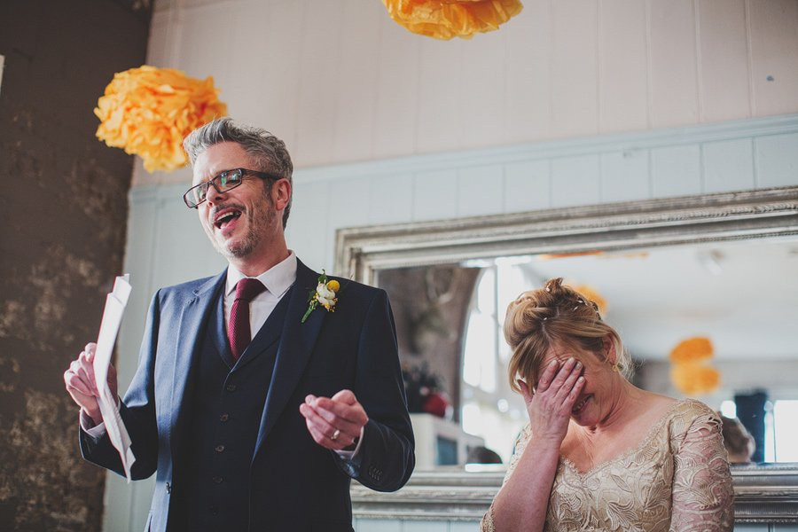 Jacqui-and-Andy-Brighton-Wedding-Fazackarley-74