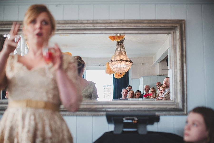 Jacqui-and-Andy-Brighton-Wedding-Fazackarley-76
