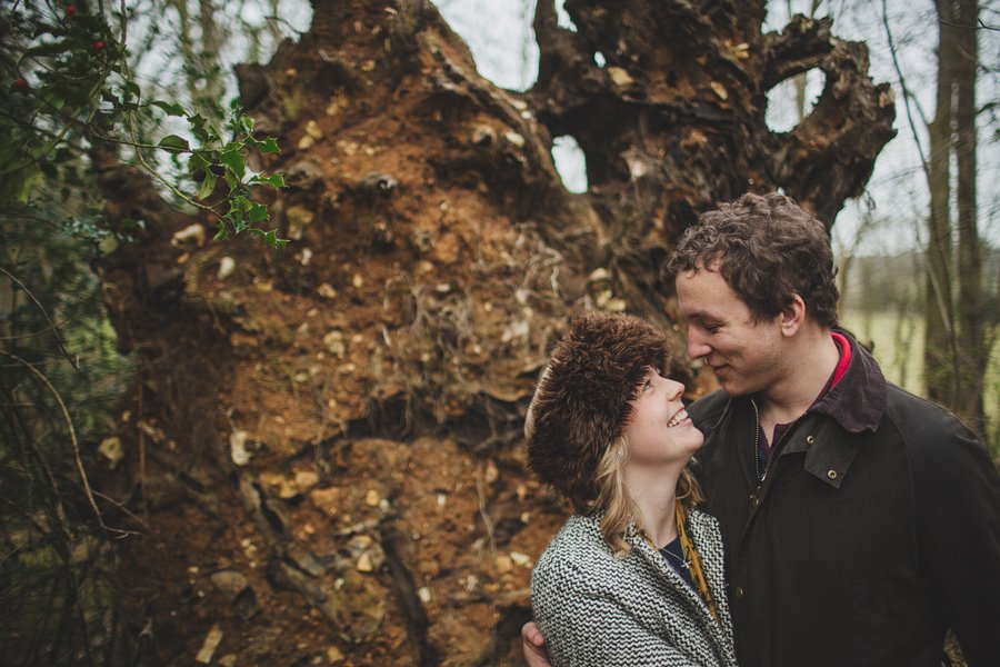 Jessica-and-Hughs-Brighton-Engagement-Session-021