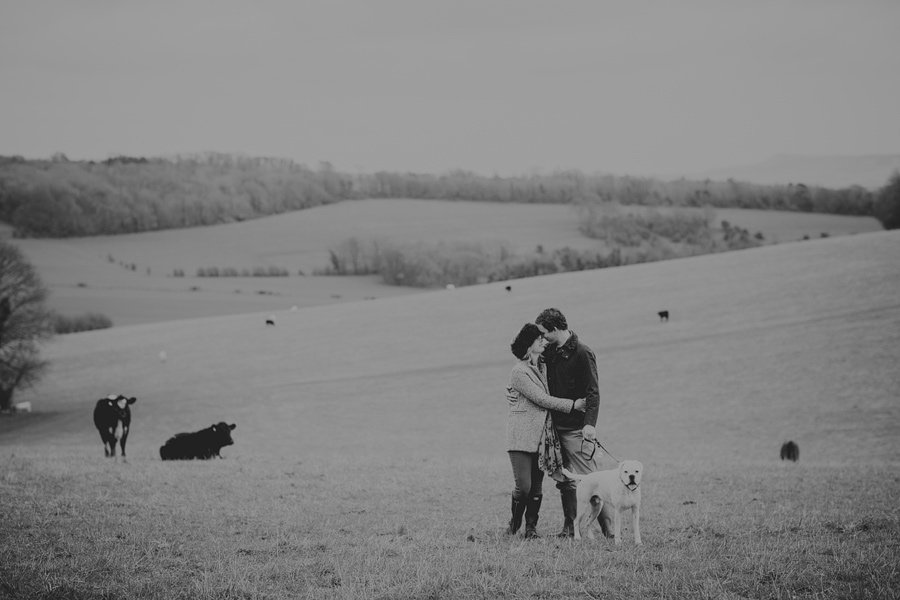 Jessica-and-Hughs-Brighton-Engagement-Session-08