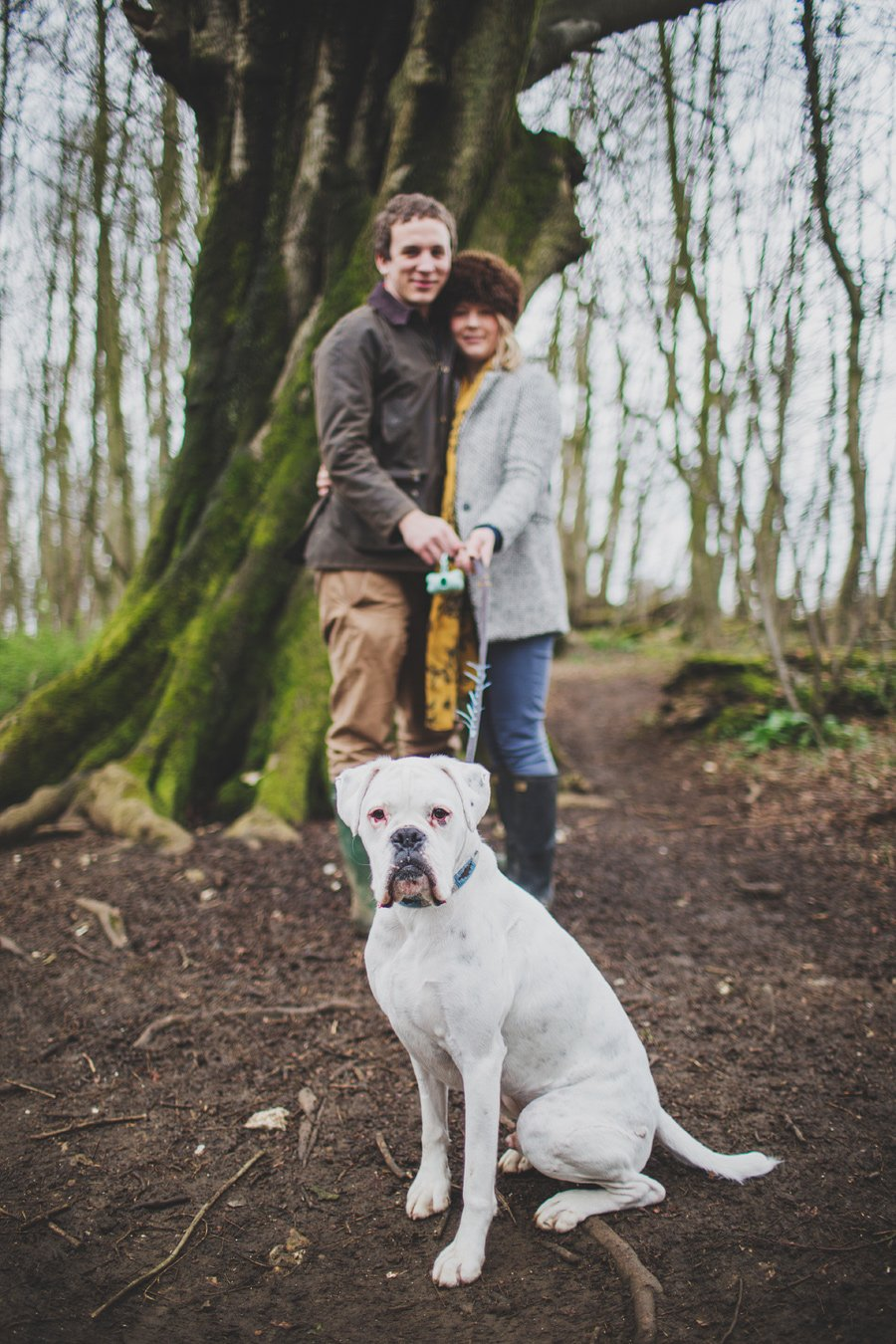 Jessica-and-Hughs-Brighton-Engagement-Session-11
