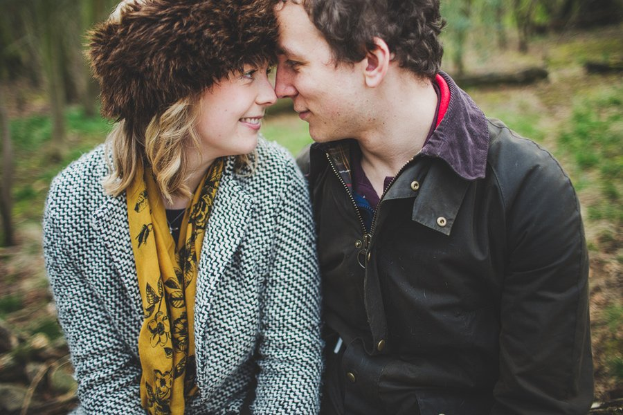 Jessica-and-Hughs-Brighton-Engagement-Session-17