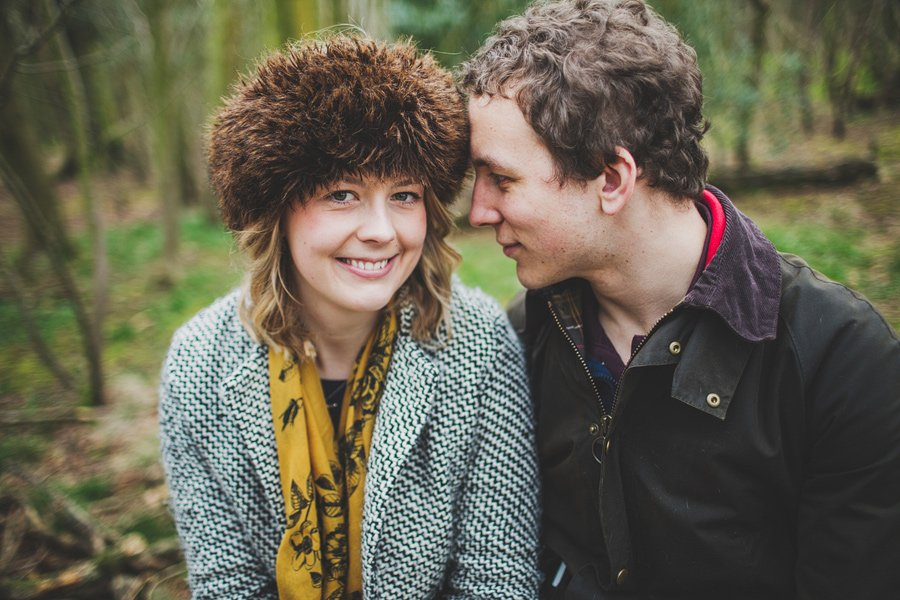 Jessica-and-Hughs-Brighton-Engagement-Session-18