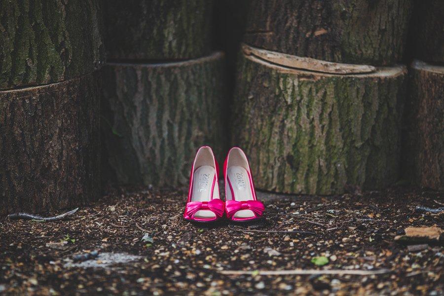 Bury-Court-Wedding-Photography-Julia-and-Anuar-Fazackarley-01