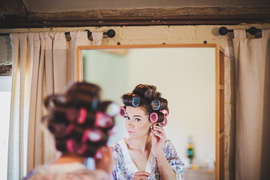 Bury-Court-Wedding-Photography-Julia-and-Anuar-Fazackarley-09