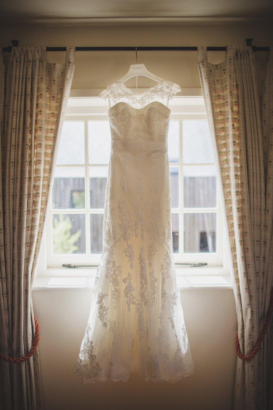 Bury-Court-Wedding-Photography-Julia-and-Anuar-Fazackarley-10
