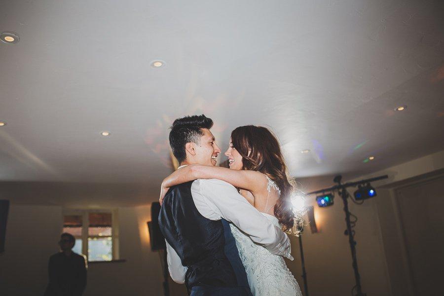 Bury-Court-Wedding-Photography-Julia-and-Anuar-Fazackarley-100