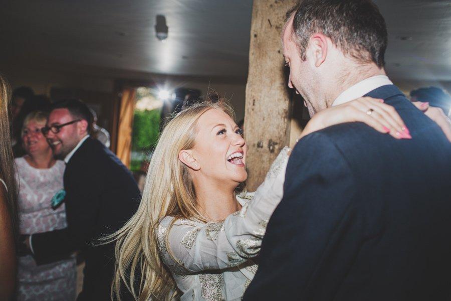 Bury-Court-Wedding-Photography-Julia-and-Anuar-Fazackarley-102