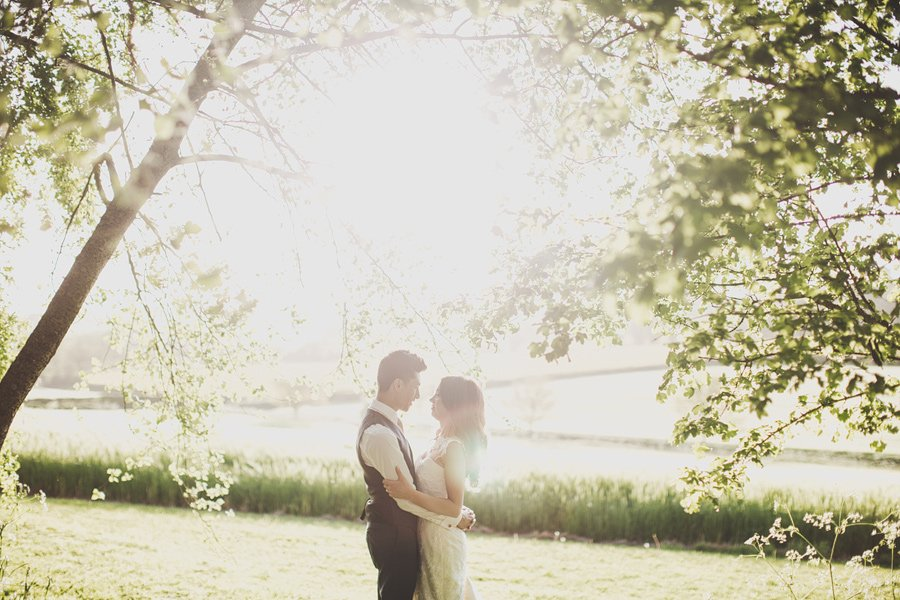 Bury-Court-Wedding-Photography-Julia-and-Anuar-Fazackarley-106
