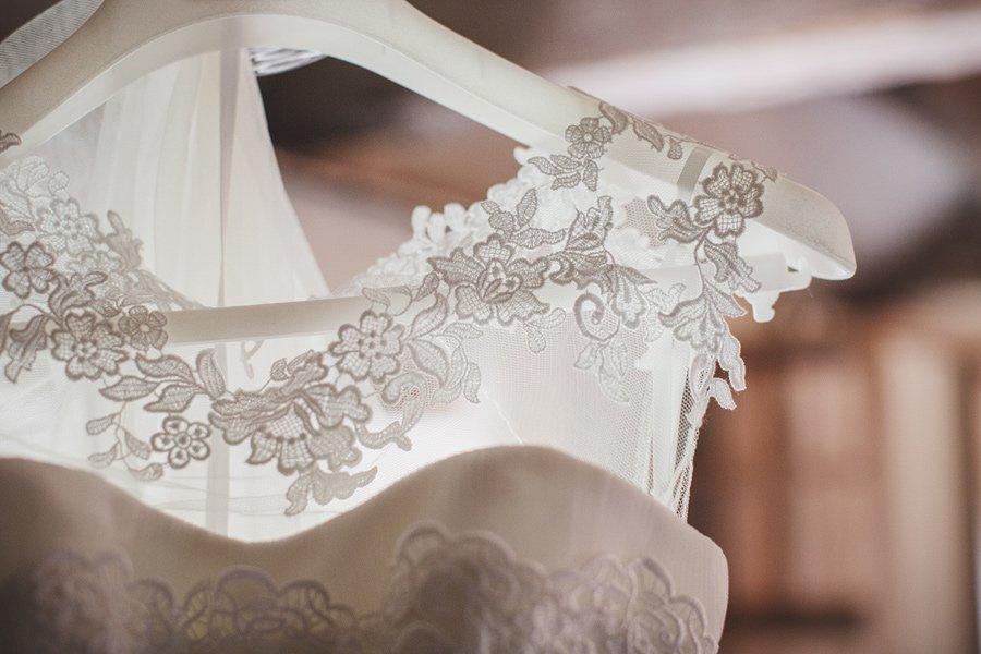 Bury-Court-Wedding-Photography-Julia-and-Anuar-Fazackarley-12
