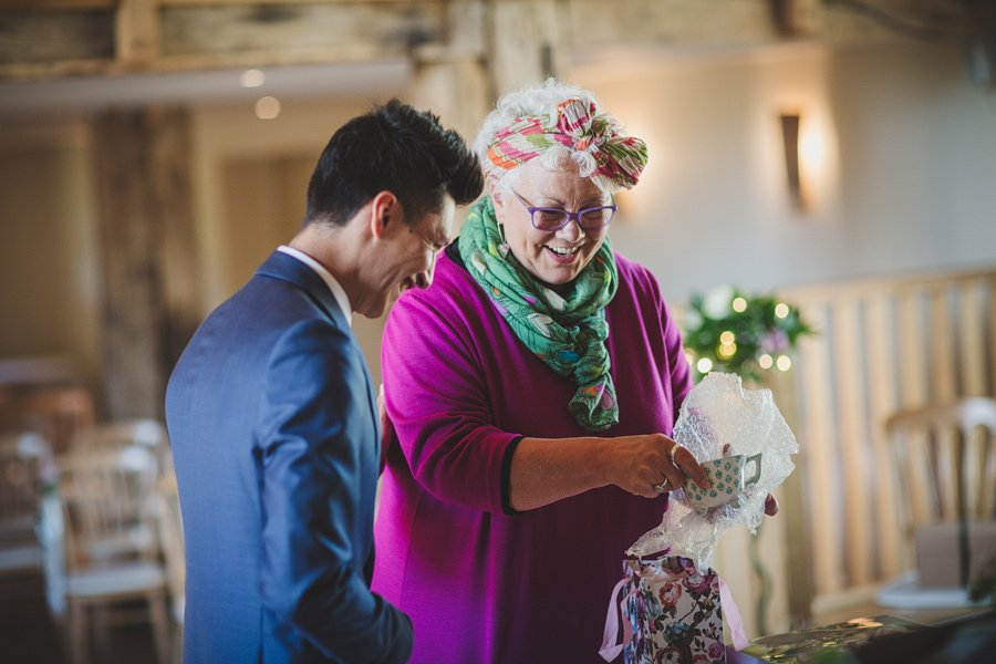 Bury-Court-Wedding-Photography-Julia-and-Anuar-Fazackarley-13