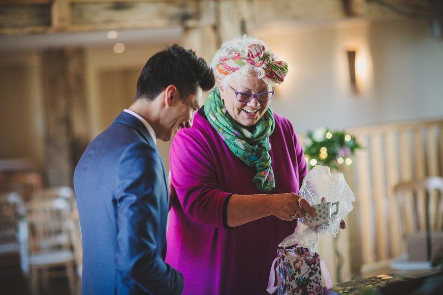 Bury-Court-Wedding-Photography-Julia-and-Anuar-Fazackarley-13