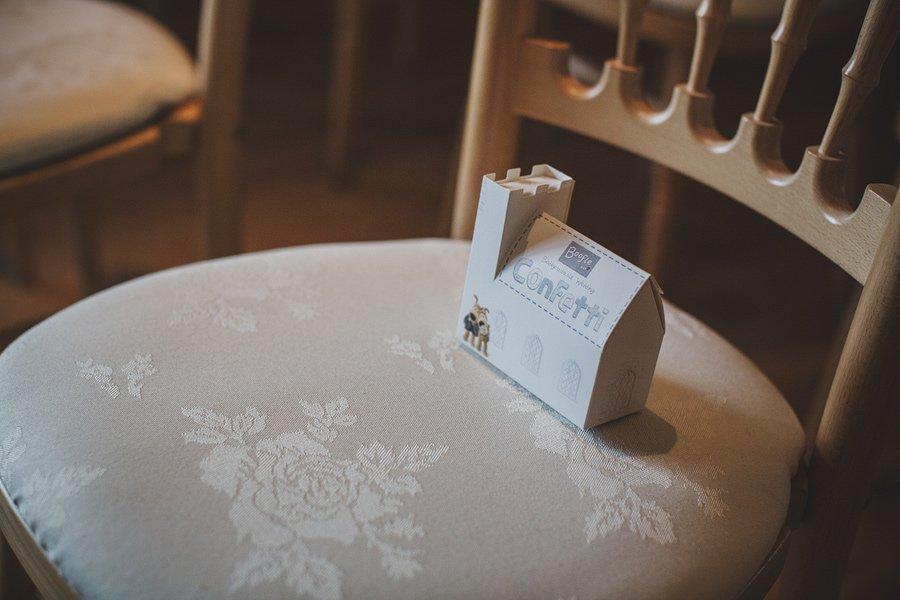 Bury-Court-Wedding-Photography-Julia-and-Anuar-Fazackarley-20