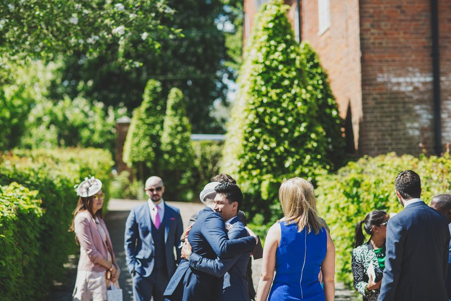 Bury-Court-Wedding-Photography-Julia-and-Anuar-Fazackarley-24